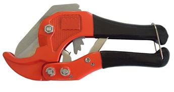 Picture of 400 Series Hose Cutters