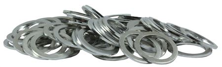 Picture of Aluminium Crush Washers