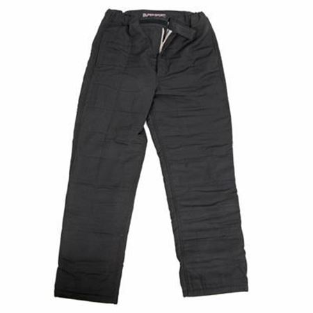 Picture of Simpson SFI 3.2/5 Drag Racing Pants