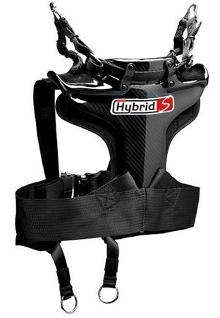 Picture of Simpson Hybrid S - FIA