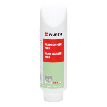 Picture of Wurth Hand Cleaner 350ml
